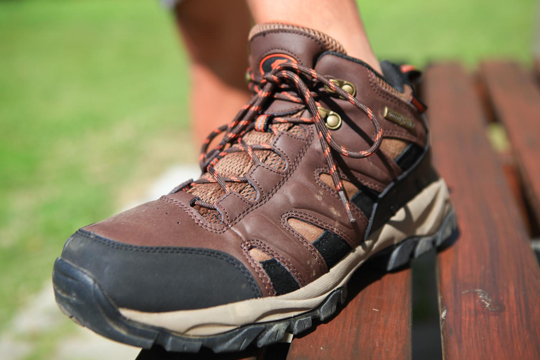 鞋子-39.jpg