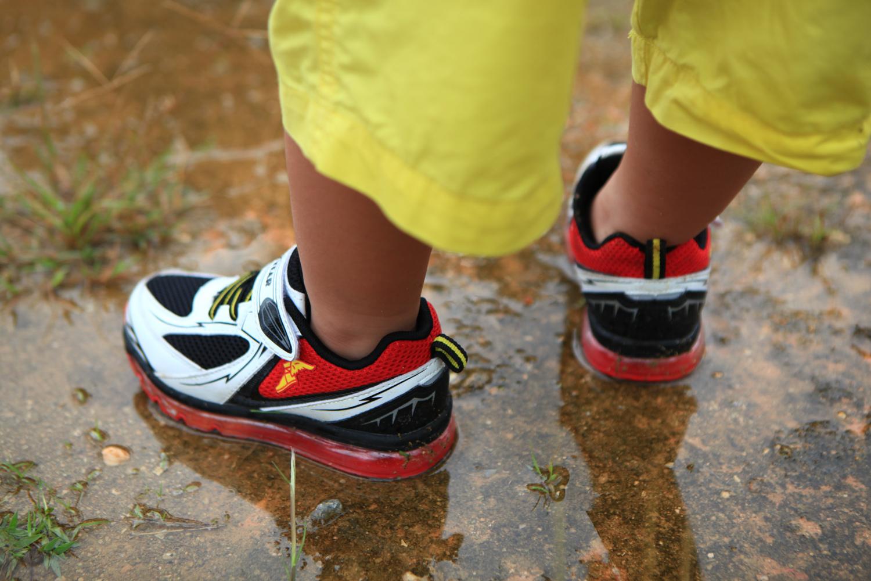 安古鞋子-7.jpg
