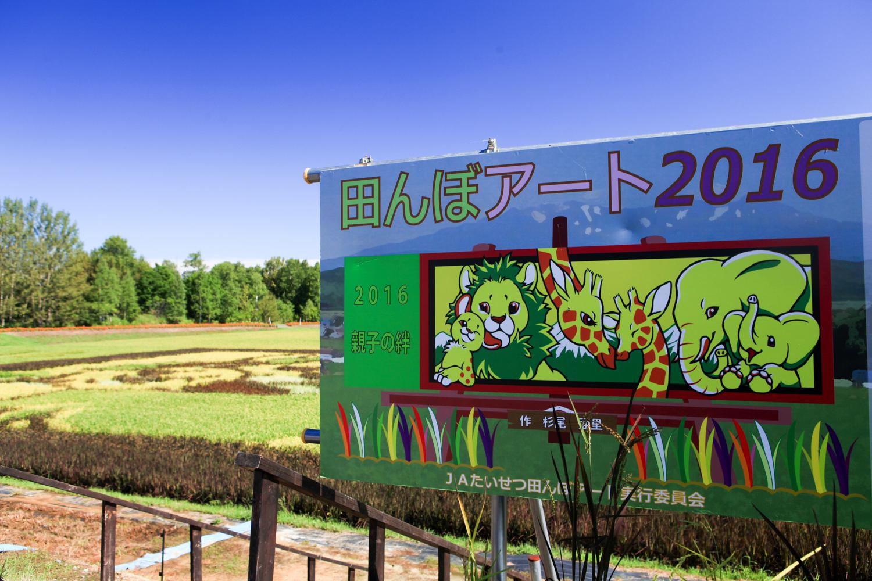 北海道-86.jpg