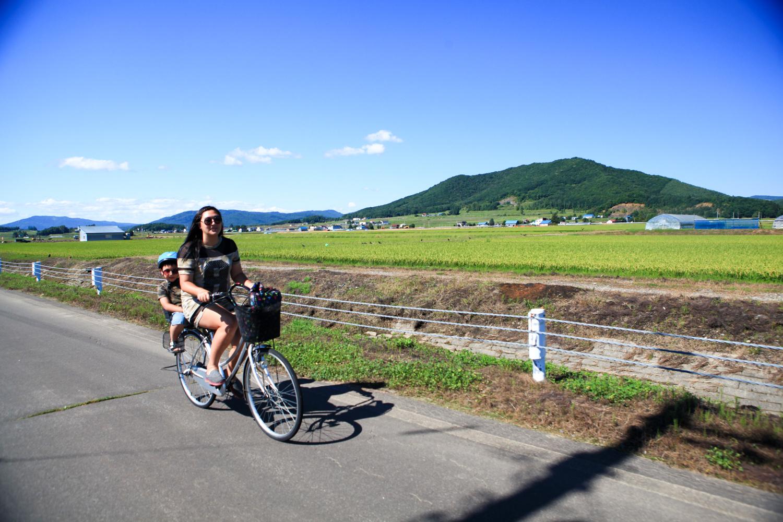 北海道-90.jpg