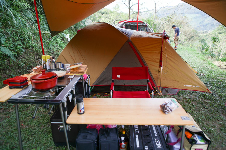 露營-7.jpg