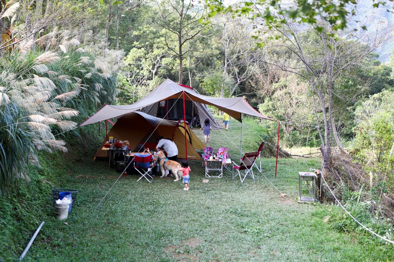 露營-10.jpg