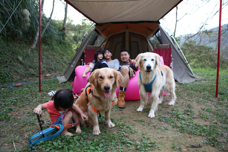 露營-15.jpg