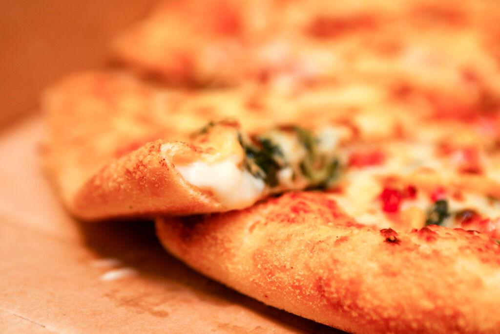 披薩2-6