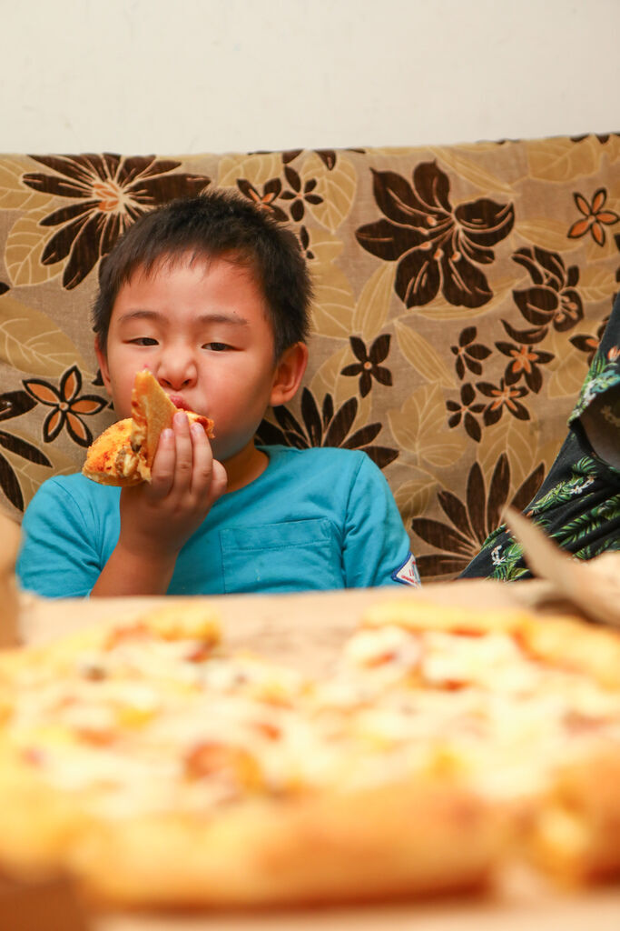 披薩2-11