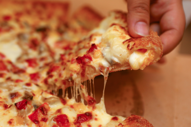 披薩222-2