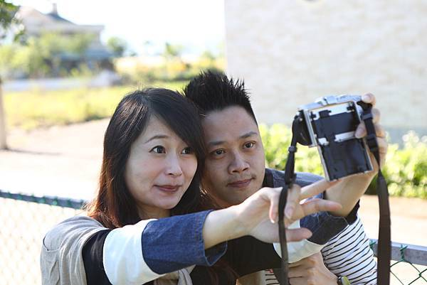 相機-10