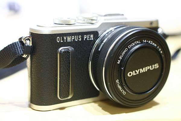 相機-11