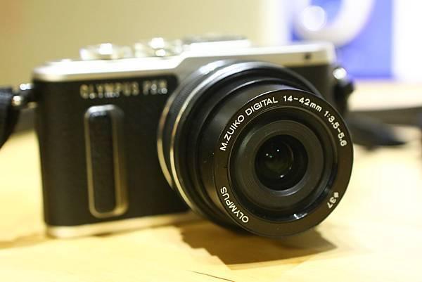 相機-13