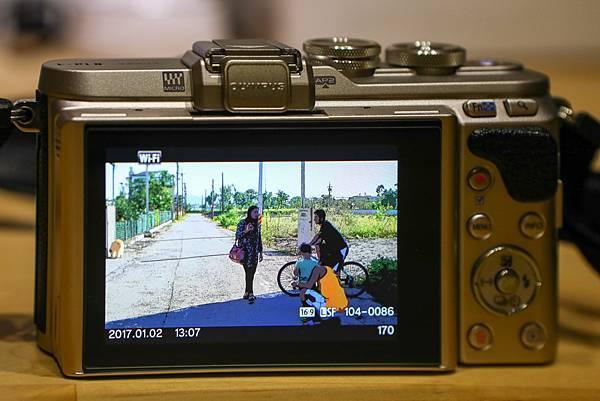 相機-12