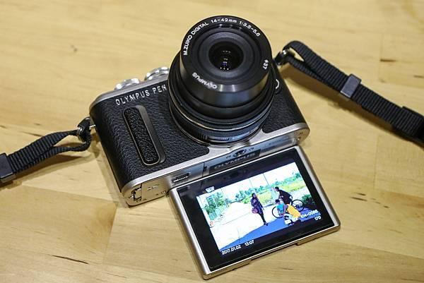 相機-14