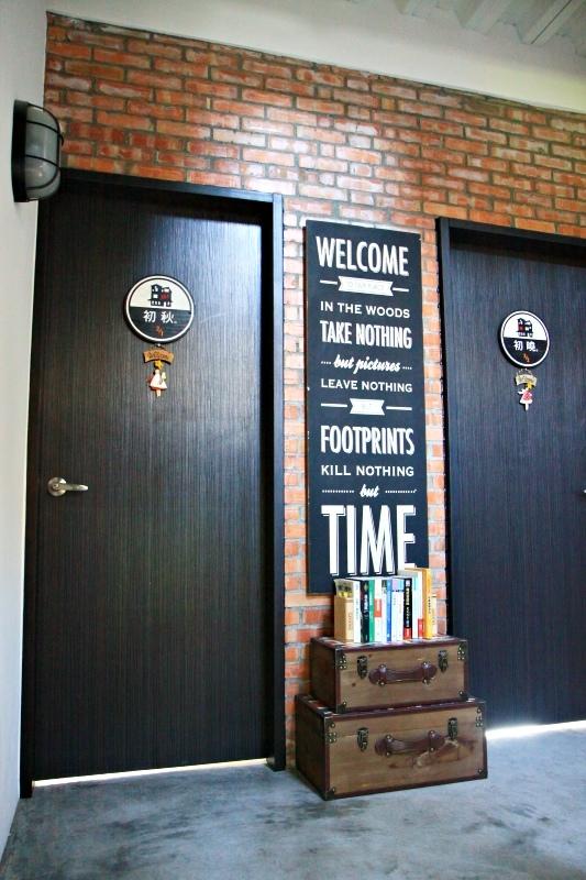 二樓門口.JPG