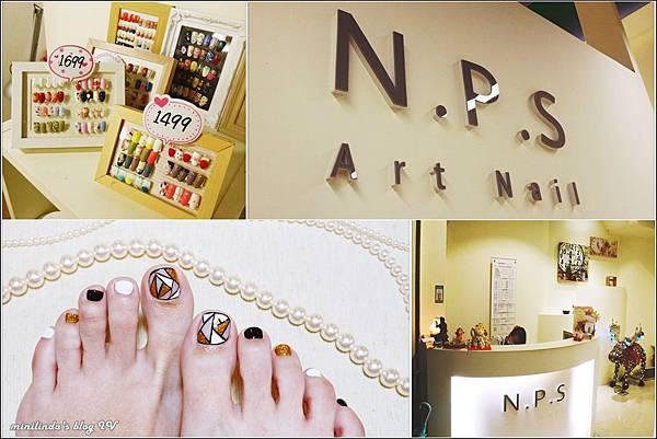 NPS美甲.jpg
