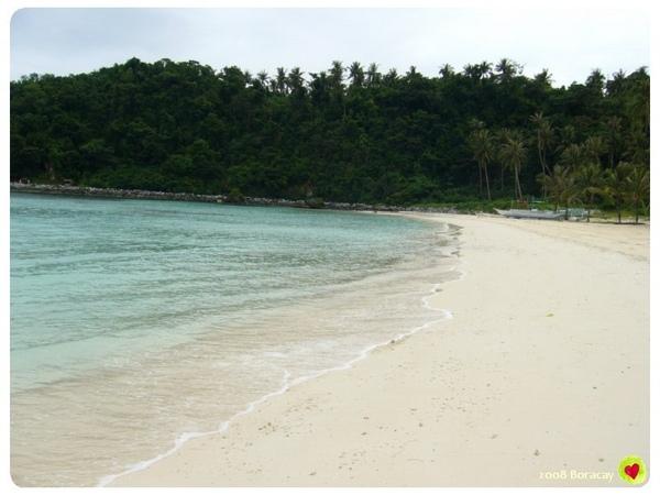 美麗的Fairways私人海灘