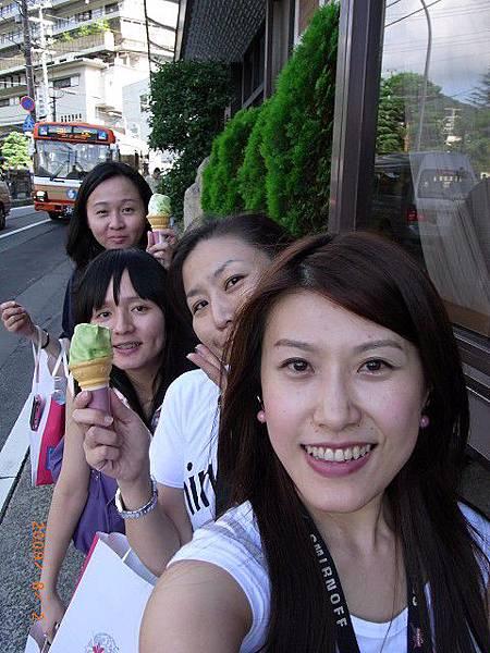 JapanRIMG0174.jpg
