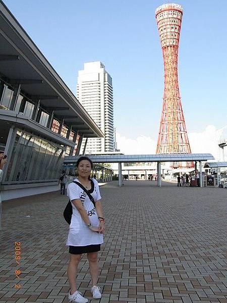 JapanRIMG0202.jpg