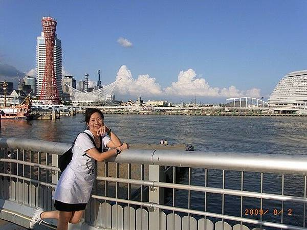 JapanRIMG0211.jpg