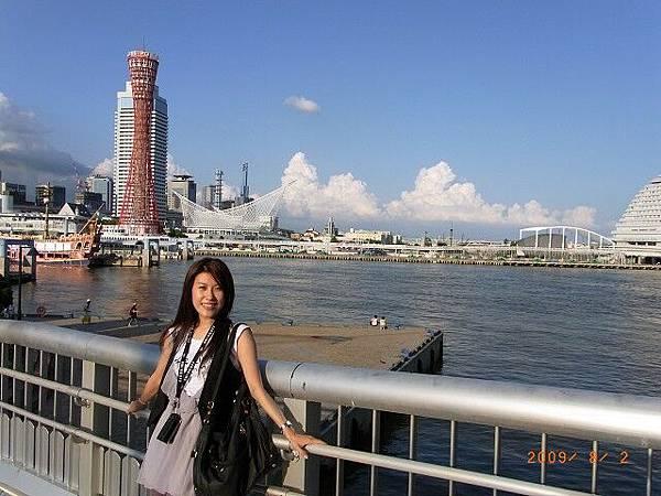 JapanRIMG0213.jpg
