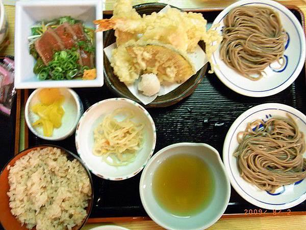 JapanRIMG0247.jpg