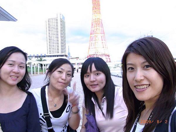 JapanRIMG0262.jpg