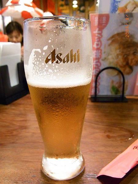 JapanRIMG0331.jpg