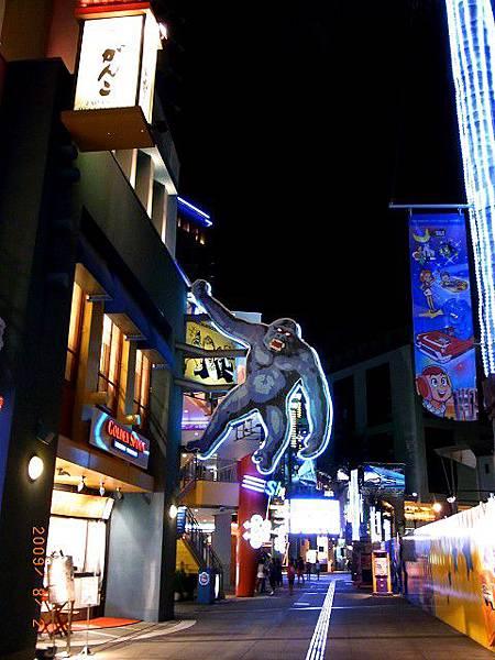 JapanRIMG0345.jpg