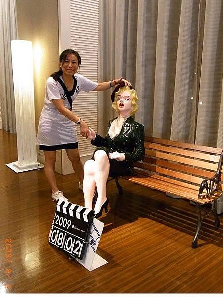 JapanRIMG0352.jpg