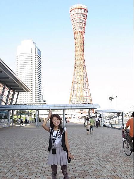 JapanRIMG0203.jpg