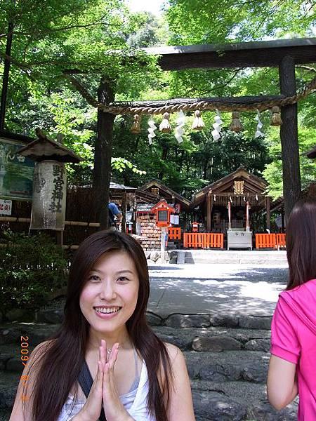 JapanRIMG0396.jpg