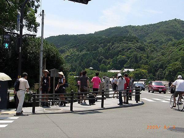 JapanRIMG0411.jpg