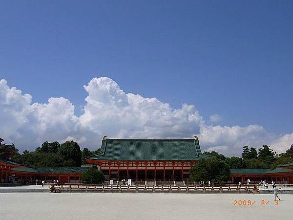 JapanRIMG0452.jpg