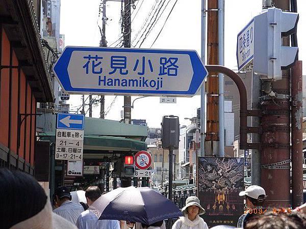 JapanRIMG0458.jpg