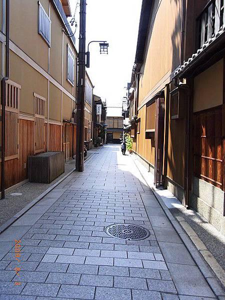 JapanRIMG0462.jpg
