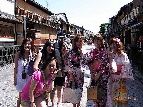 JapanRIMG0469.jpg