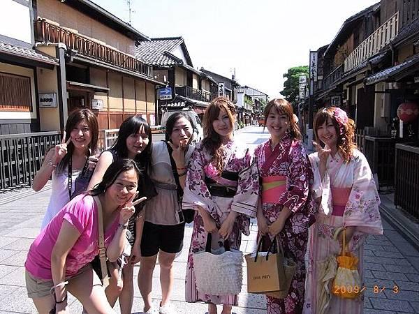 JapanRIMG0470.jpg