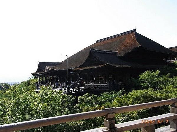 JapanRIMG0490.jpg