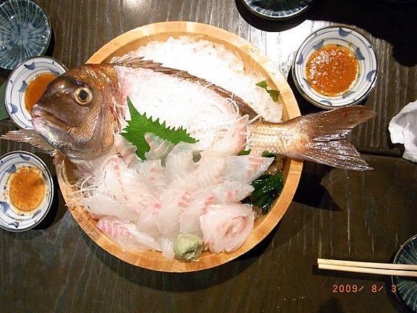 JapanRIMG0537.jpg