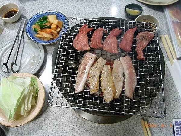 JapanRIMG0629.jpg