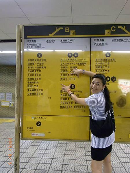 JapanRIMG0695.jpg