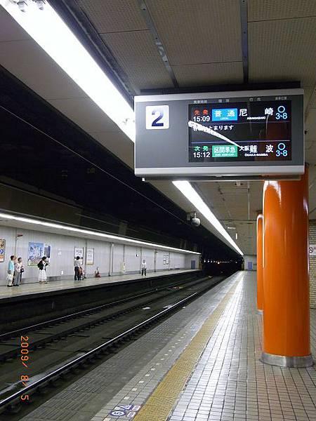 JapanRIMG0733.jpg
