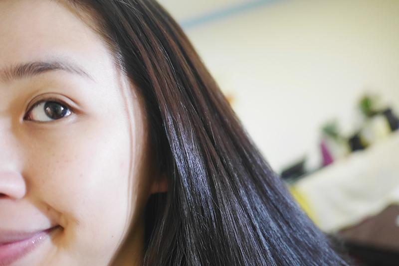﹝爆水洗髮精﹞修護專家 多芬微米豐盈洗髮乳 體驗爆水輕盈空氣感 扁塌髮推薦
