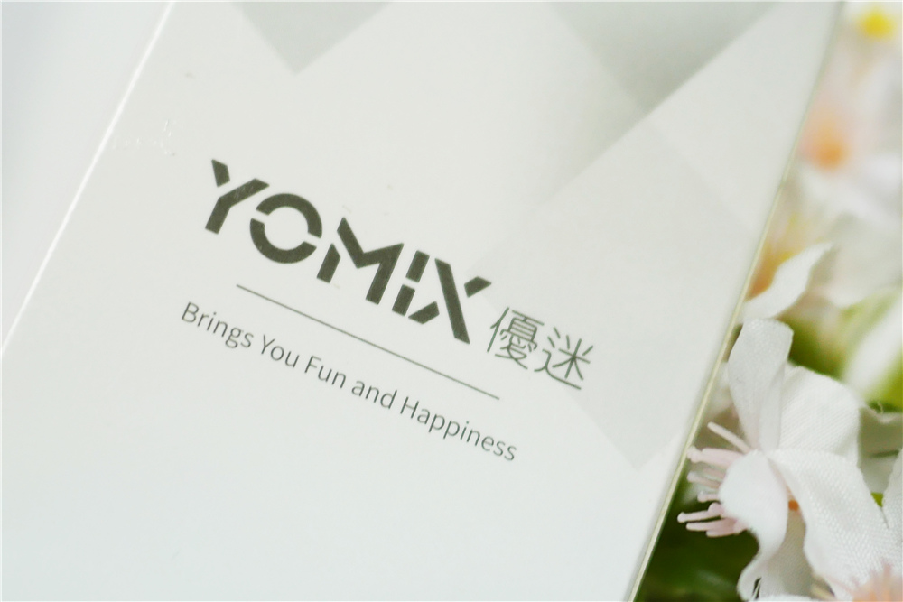 yomix環繞立體聲可通話迷你藍牙喇叭 (4).jpg