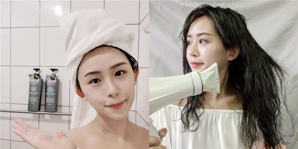 Kerasys可瑞絲 頭皮專科洗髮精系列 (5).jpg