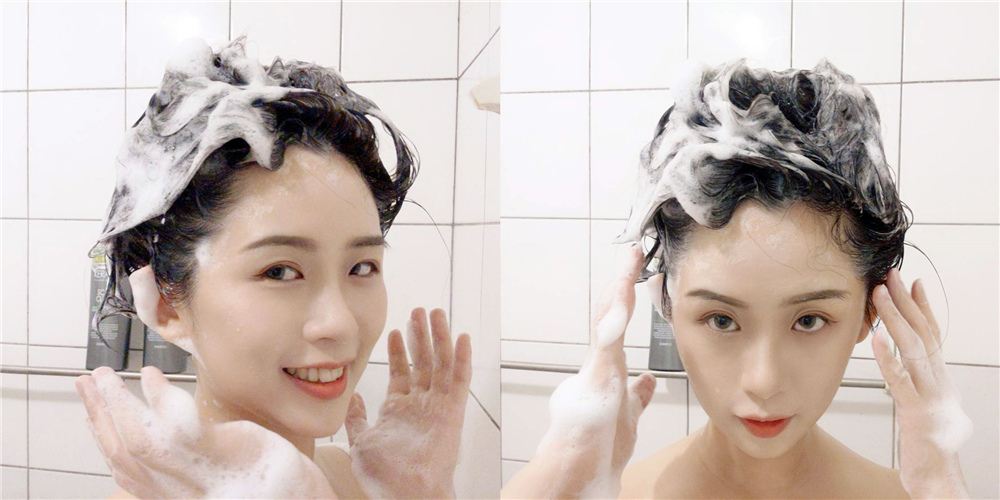 Kerasys可瑞絲 頭皮專科洗髮精系列 (2).jpg
