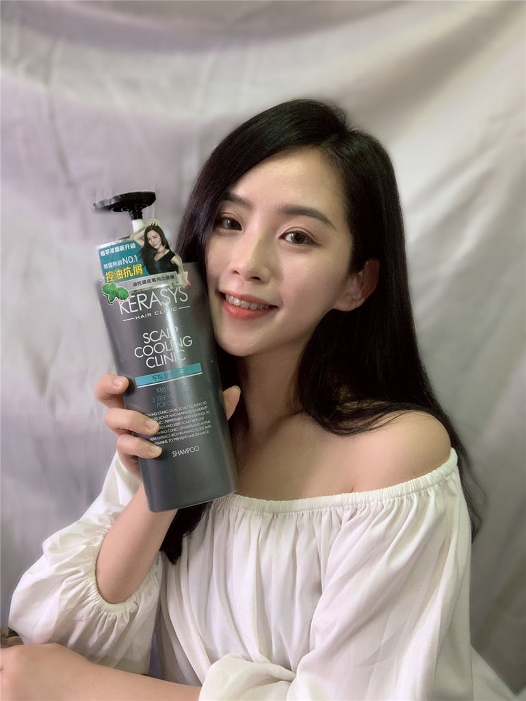 Kerasys可瑞絲 頭皮專科洗髮精系列 (28).jpg