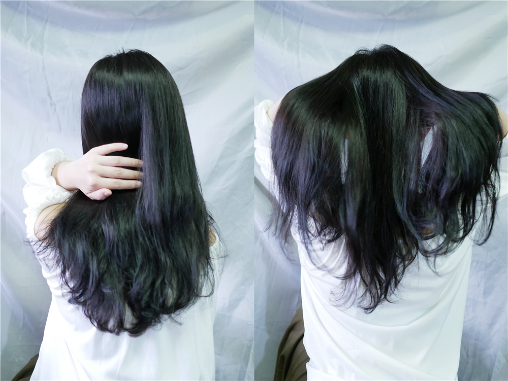 Kerasys可瑞絲 頭皮專科洗髮精系列 (19).jpg