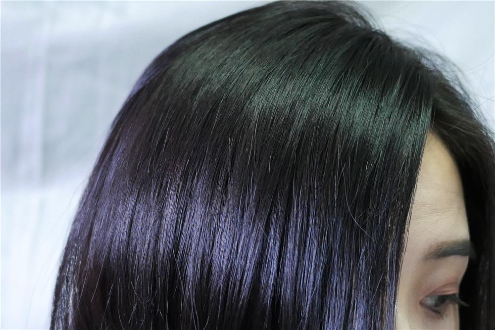 Kerasys可瑞絲 頭皮專科洗髮精系列 (21).jpg
