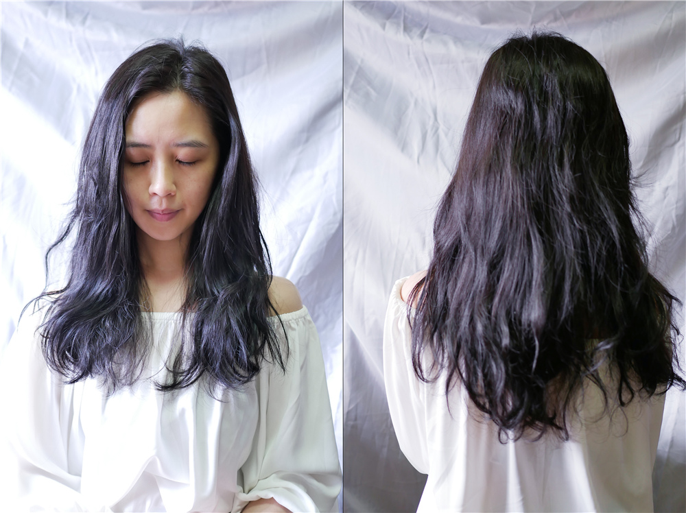 Kerasys可瑞絲 頭皮專科洗髮精系列 (18).jpg