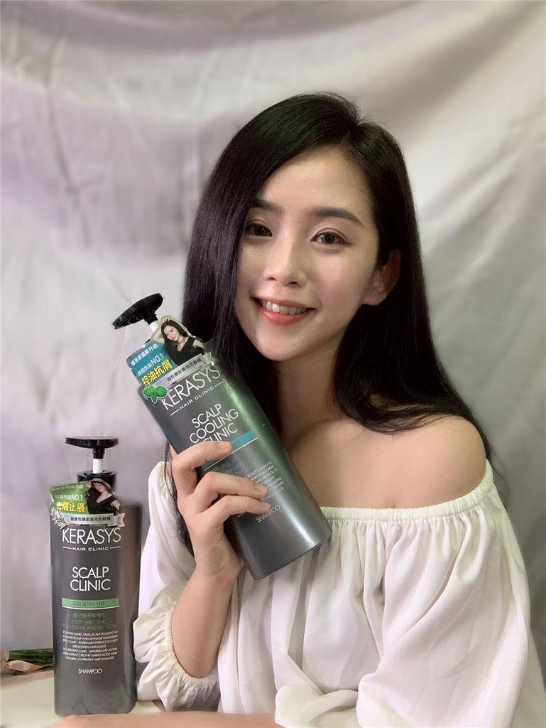 Kerasys可瑞絲 頭皮專科洗髮精系列 (25).jpg