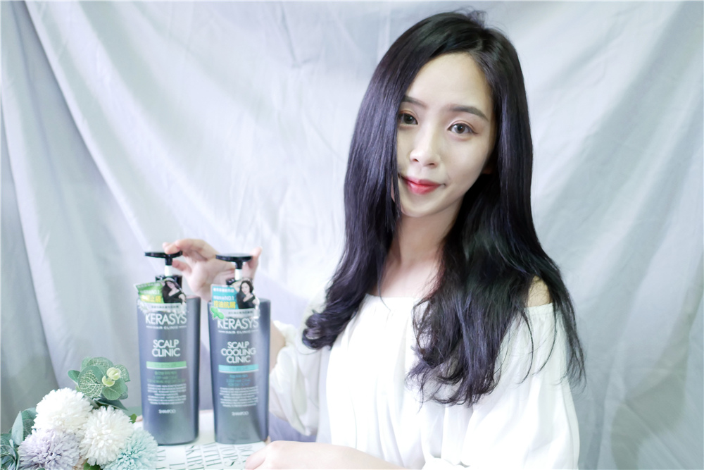 Kerasys可瑞絲 頭皮專科洗髮精系列 (22).jpg